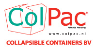 Logo Colpac